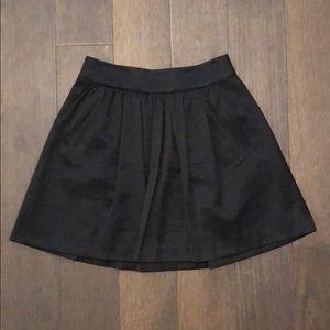 Banana Republic petite skirt